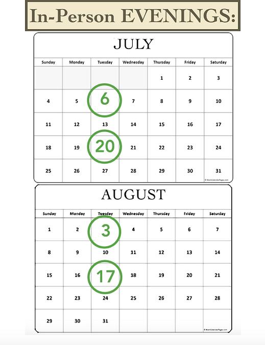 Summer2021 Evenigns 2.png