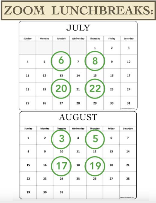 Summer 2021 Lunchbreaks.png