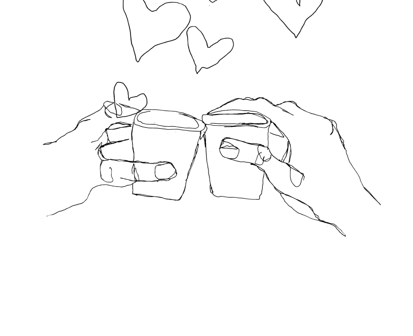 clink w hearts-01.png