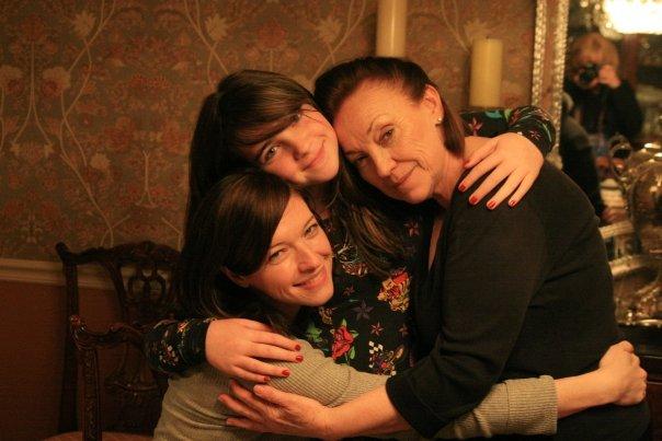 girlmorefamily
