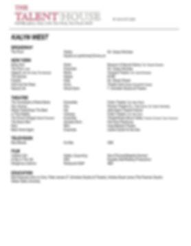 TTH Resume 8_21_19.jpg
