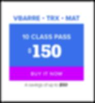 VBARRE 10 class pass.png