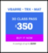 VBARRE 30 Class Pass.png