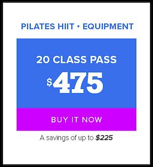 HIIT 20 class pass.png
