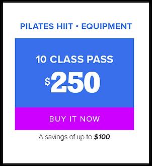 HIIT 10 class pass.png