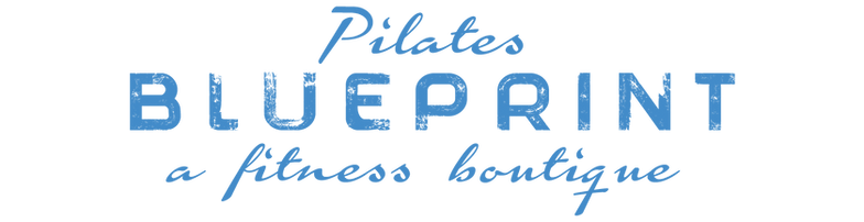 master_logo_pb_1.png
