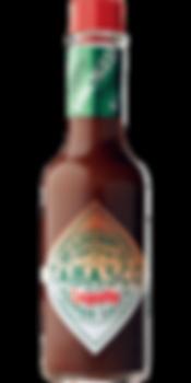 Chipotle-Pepper-Sauce-5-oz-Bottle-4.png