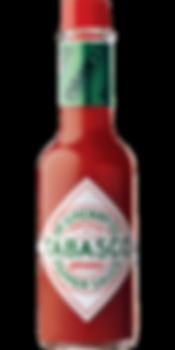 Original-Red-Sauce-5-oz-Bottle-3.png