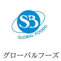グローバルフーズ.jpg