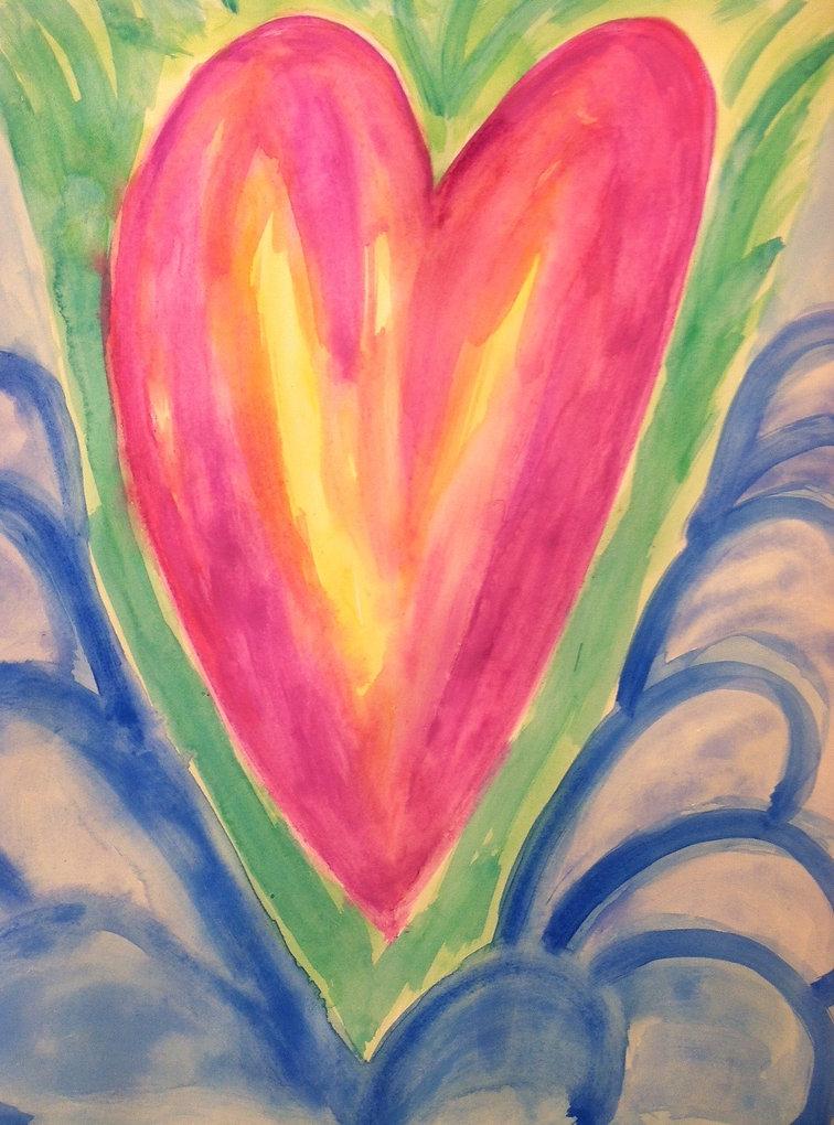 heart-watercolor (1).jpg