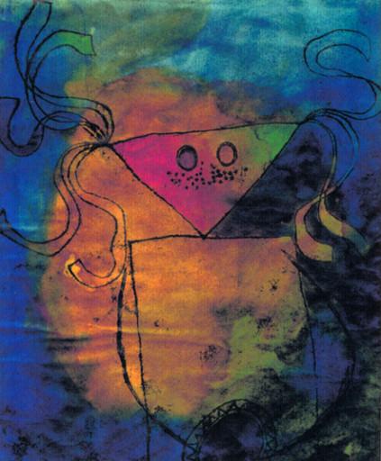 La fillette équivoque - 1969