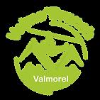 logo-valmobranch-blanc-2021.png