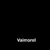 logo-latyrolienne-valmorel-1c.png