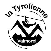 logo-latyrolienne-valmorel-1c.jpg