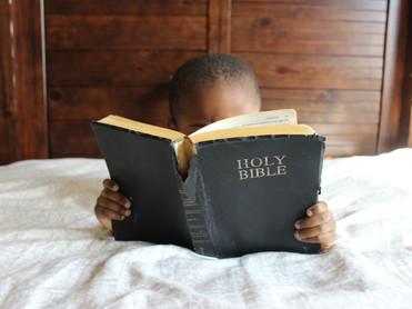 samantha-sophia-boy with bible.jpg