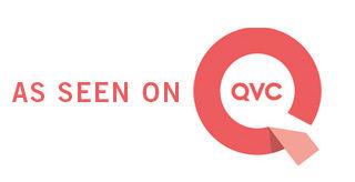 AS SEEN ON QVC.jpg