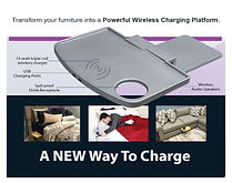 Instagram-New way to charge-WEBSITE.jpg