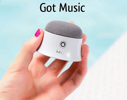 Got Music.jpg
