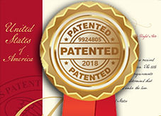 Patent image.jpg