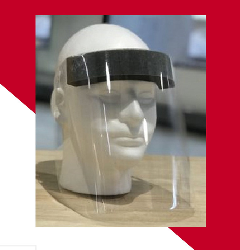 face-shield-IMAGE.jpg