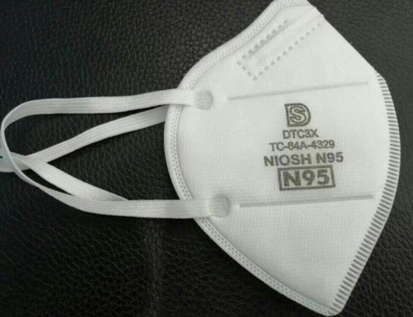 N95_DTC3X_respirator.jpg