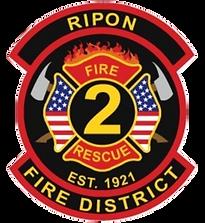 Ripon Fire Logo copy.png