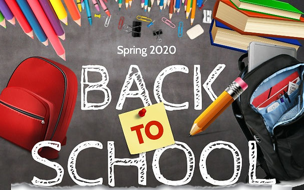 back%20to%20school-%20april%203rd_edited