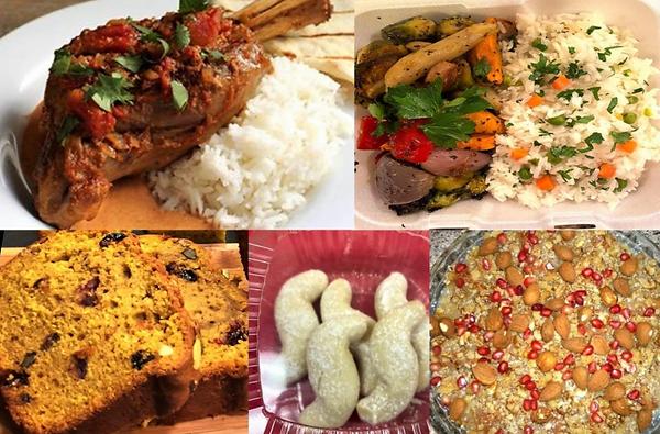 food_4.PNG