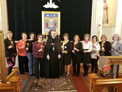 saintly womens day 2019.jpg
