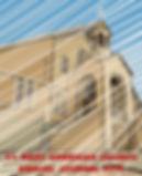 journal cover.jpg