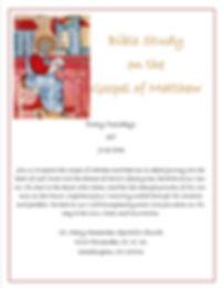 Bible Study Matthew 201900.jpg