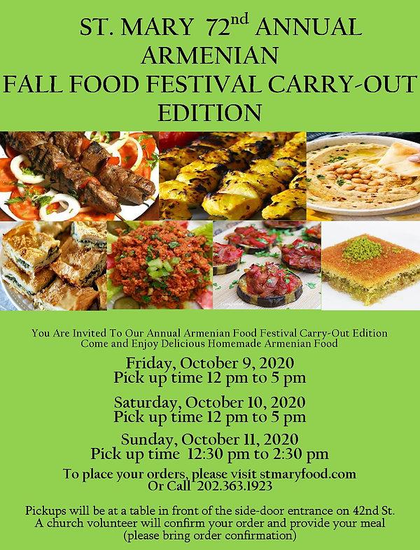 Fall Food Festival Flyer 2020.jpg