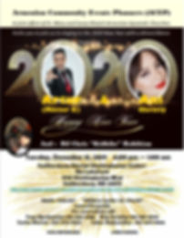 NYE 2019-20 Flyer #1..jpg