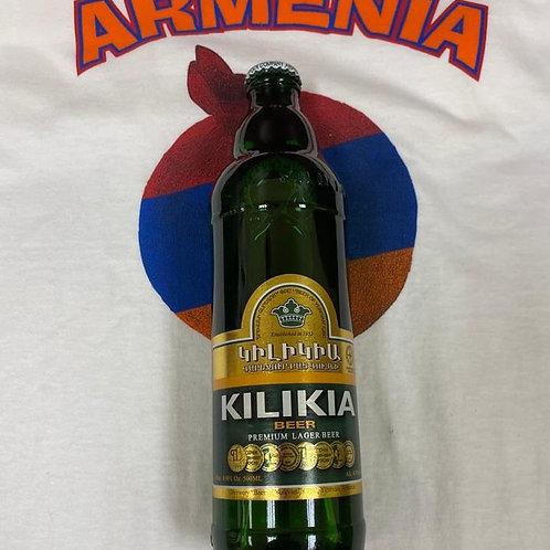 Kilikia Beer (500 ml)