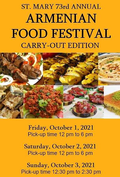 foodfestival2021.jpg