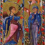 Annunciation_from_13th_century_Armenian_