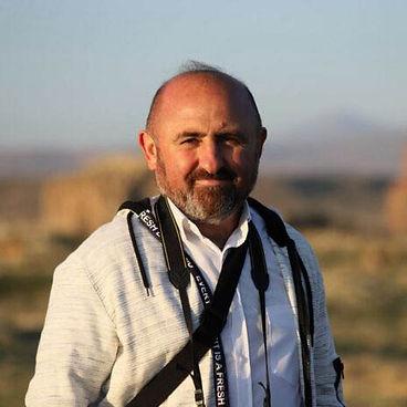 Tatul-Hakobyan-photo.jpg