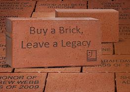BuyABrick-LeaveALegacy.png