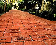 BricksRUs_Dos-Donts-of-Brick-Campaign-Fu