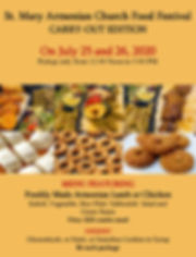 carru-out Food Festival 2020 Flyer.jpg