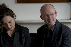 Peter and Valerie - Peter Reder