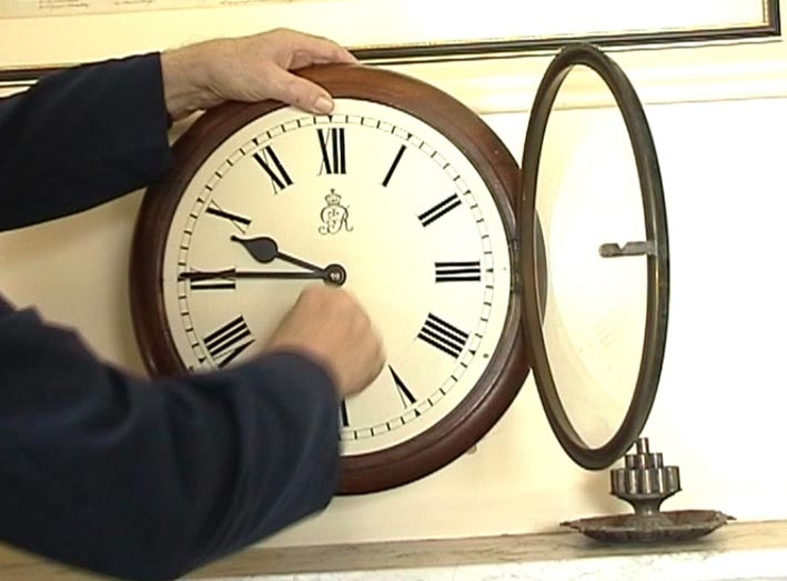aide-memoire-clocks