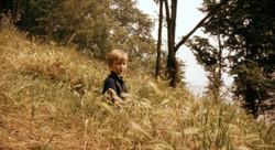 my-russian-childhood_edited