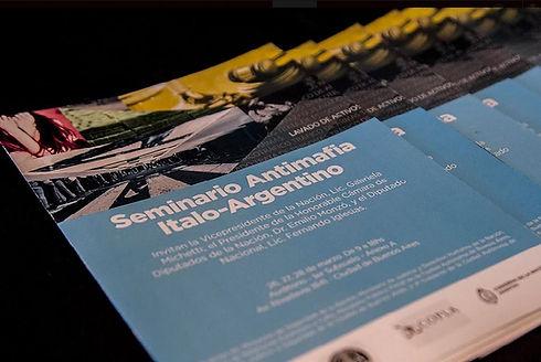 seminario flyer.jpg