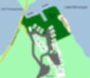Resortmap 3.jpg