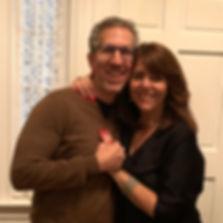 Neal and Karen Birthday 10 24 2019.jpg