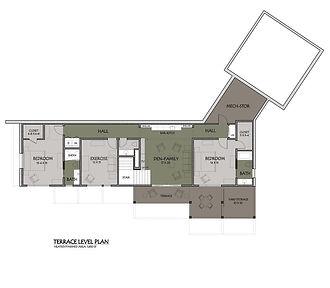 Terrace Level Plan.jpg