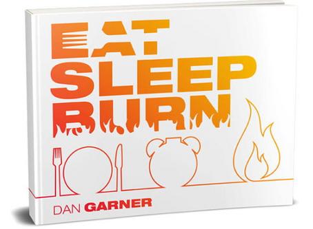 EAT SLEEP BURN REVIEWS – Fat Burning Pills Review