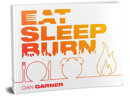 EAT SLEEP BURN REVIEWS – Fat Burning Pills Review