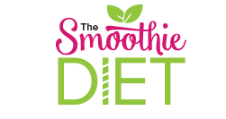 The Smoothie Diet Review: Is it a Scam?